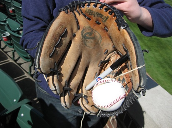 glove trick 2.jpg